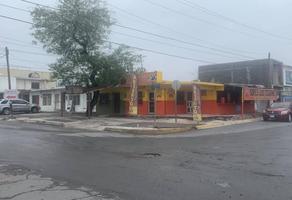 Foto de terreno comercial en venta en circuito independencia , aztlán, reynosa, tamaulipas, 0 No. 01