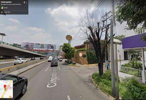 Foto de local en venta en circuito ingenieros , ciudad satélite, naucalpan de juárez, méxico, 17025543 No. 01