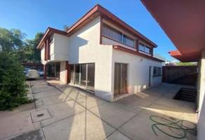 Foto de casa en venta en circuito ingenieros , ciudad satélite, naucalpan de juárez, méxico, 0 No. 01
