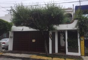 Foto de casa en venta en circuito insurjentes 134, mariano ontiveros, morelia, michoacán de ocampo, 0 No. 01