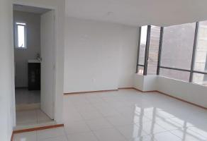 Foto de oficina en renta en circuito interior 1, anzures, miguel hidalgo, df / cdmx, 0 No. 01