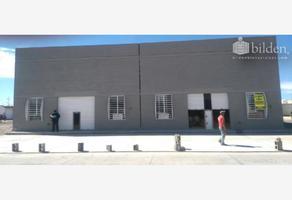 Foto de local en venta en circuito interior 100, vivah reforma i, durango, durango, 12787314 No. 01