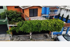 Foto de casa en venta en circuito interior 120, izcalli ecatepec, ecatepec de morelos, méxico, 0 No. 01