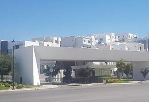Foto de terreno habitacional en venta en circuito interior i , cima de la cantera, chihuahua, chihuahua, 0 No. 01