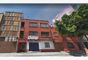 Foto de edificio en venta en circuito interior instituto tecnico 0, santo tomas, miguel hidalgo, df / cdmx, 15787468 No. 01
