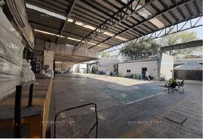 Foto de terreno comercial en venta en circuito interior instituto técnico industrial , santo tomas, miguel hidalgo, df / cdmx, 16366234 No. 01