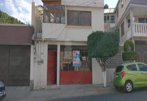 Foto de casa en venta en circuito interior , izcalli ecatepec, ecatepec de morelos, méxico, 18843015 No. 01