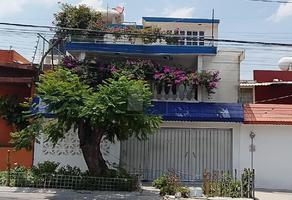 Foto de casa en venta en circuito interior , izcalli ecatepec, ecatepec de morelos, méxico, 0 No. 01