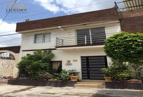Foto de casa en venta en circuito interior , mártires, guanajuato, guanajuato, 21547078 No. 01