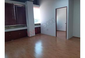 Foto de oficina en renta en circuito interior mtro. josé vasconcelos 218, san miguel chapultepec ii sección, miguel hidalgo, df / cdmx, 17616698 No. 02