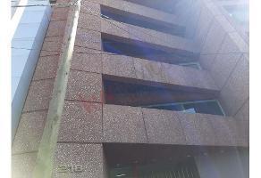 Foto de oficina en renta en circuito interior mtro. josé vasconcelos , san miguel chapultepec ii sección, miguel hidalgo, df / cdmx, 17747696 No. 01