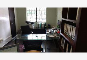 Foto de oficina en venta en circuito interior mtro.jose vasconcelos 91, san miguel chapultepec i sección, miguel hidalgo, df / cdmx, 17246141 No. 01