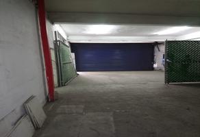 Foto de bodega en venta en circuito interior , peñón de los baños, venustiano carranza, df / cdmx, 0 No. 01