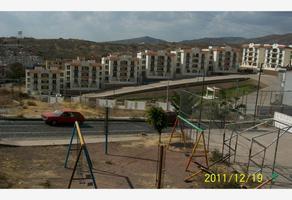 Foto de departamento en renta en circuito interior rocinante san roque, las teresas, guanajuato, guanajuato, 0 No. 01