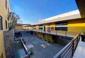 Foto de edificio en venta en circuito interior , valle gómez, cuauhtémoc, df / cdmx, 0 No. 01