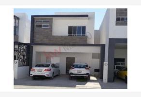 Foto de casa en venta en circuito jabalí 536, palma real, torreón, coahuila de zaragoza, 12671531 No. 01
