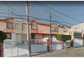 Foto de casa en venta en circuito jalatlaco 12, conjunto jalatlaco, coacalco de berriozábal, méxico, 19970203 No. 01