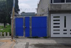 Foto de casa en venta en circuito jardines colgantes de babilonia , los héroes tecámac, tecámac, méxico, 0 No. 01
