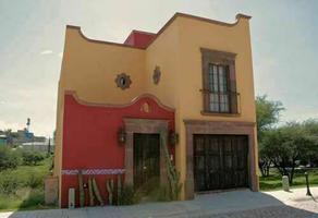 Foto de casa en renta en circuito jazmín , san antonio de las cruces (la troja), san miguel de allende, guanajuato, 0 No. 01
