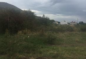 Foto de terreno habitacional en venta en circuito jorge lozano , campo sur, tlajomulco de z??iga, jalisco, 3881421 No. 05