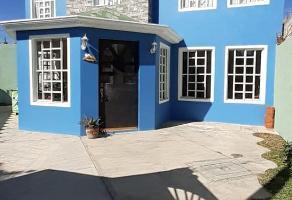 Foto de casa en venta en circuito jorge rojo lugo , dina-sedena chacón, mineral de la reforma, hidalgo, 0 No. 01