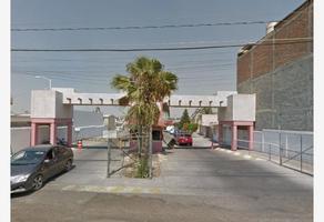 Foto de casa en venta en circuito jorge villarreal saldierna sur 0, villa petrolera, salamanca, guanajuato, 17032944 No. 01