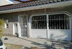 Foto de casa en venta en circuito jorge villarreal saldierna , villa petrolera, salamanca, guanajuato, 0 No. 01