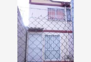 Foto de casa en venta en circuito josefa ortiz de dominguez 00, los héroes ecatepec sección v, ecatepec de morelos, méxico, 0 No. 01
