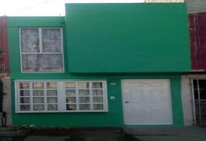 Foto de casa en venta en circuito josefa ortíz de domínguez 12 casa 15 , los héroes ecatepec sección iii, ecatepec de morelos, méxico, 18778412 No. 01