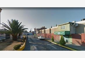 Foto de casa en venta en circuito josefa ortiz de dominguez , los héroes ecatepec sección iii, ecatepec de morelos, méxico, 0 No. 01