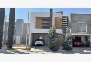Foto de casa en venta en circuito juan escutia 23, chapultepec, torreón, coahuila de zaragoza, 0 No. 01