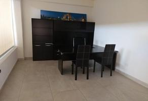 Foto de oficina en renta en circuito juan pablo ii 505, prados agua azul, puebla, puebla, 5277470 No. 01