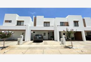 Foto de casa en venta en circuito jurel 3288, cerritos resort, mazatlán, sinaloa, 0 No. 01