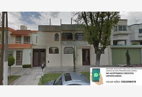 Foto de casa en venta en circuito juristas 81, ciudad satélite, naucalpan de juárez, méxico, 0 No. 01