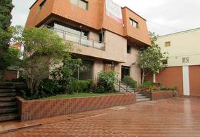 Foto de casa en renta en circuito juristas , ciudad satélite, naucalpan de juárez, méxico, 20511934 No. 01