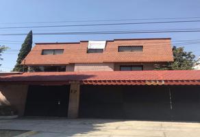 Foto de casa en renta en circuito juristas , ciudad satélite, naucalpan de juárez, méxico, 0 No. 01