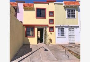 Foto de casa en venta en circuito la alegria 01, real de tesist?n, zapopan, jalisco, 0 No. 02