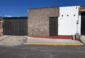 Foto de casa en venta en circuito la concorde 108 , lomas boulevares, tlalnepantla de baz, méxico, 12183514 No. 01