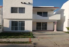 Foto de casa en renta en circuito la divina , villa san pedro, salamanca, guanajuato, 17787706 No. 01