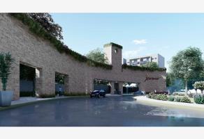 Foto de terreno habitacional en venta en circuito la estancia 1, morelos i, aguascalientes, aguascalientes, 0 No. 01