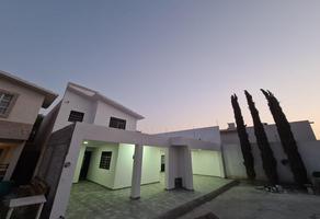 Foto de casa en venta en circuito la feria 123, villas centenario, torreón, coahuila de zaragoza, 0 No. 01