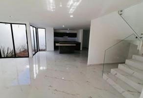Foto de casa en venta en circuito la herradura , lomas residencial pachuca, pachuca de soto, hidalgo, 20494184 No. 01