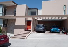 Foto de casa en venta en circuito la loma 152, club de golf la loma, san luis potosí, san luis potosí, 0 No. 01