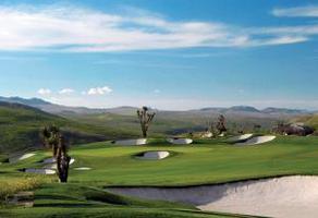 Foto de terreno comercial en venta en circuito la loma 210, club de golf la loma, san luis potosí, san luis potosí, 0 No. 01