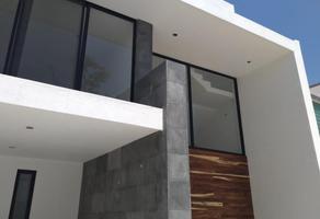 Foto de casa en venta en circuito la loma 39, san andrés cholula, san andrés cholula, puebla, 0 No. 01