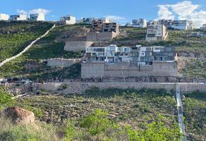 Foto de terreno habitacional en venta en circuito la loma , lomas 4a sección, san luis potosí, san luis potosí, 0 No. 01