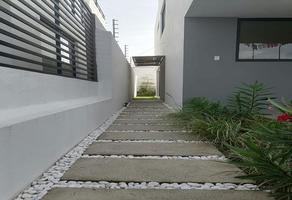 Foto de casa en venta en circuito , la ratonera, zapopan, jalisco, 16886837 No. 01