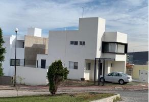 Foto de casa en venta en circuito la romita 25, centro sur, querétaro, querétaro, 0 No. 01