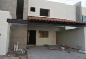 Foto de casa en venta en circuito lagartija , palma real, torreón, coahuila de zaragoza, 19382349 No. 01