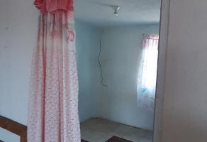 Foto de casa en venta en circuito lago maracaibo , villa california, tlajomulco de zúñiga, jalisco, 14052729 No. 02